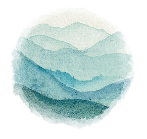 blue ridges circle wash thumb.png