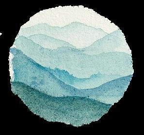blue ridges circle wash thumb.png