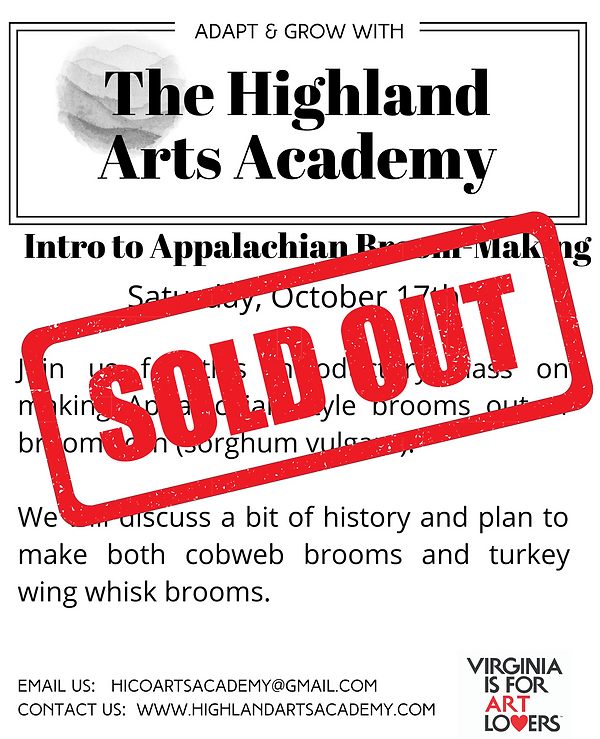 Broom Adsoldout.png