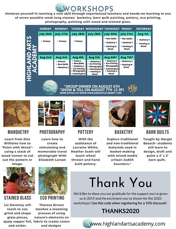 Academy Newsletter March (1).jpg