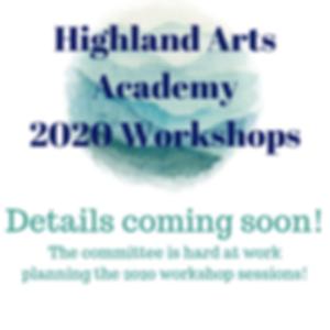 2020 workshops.png