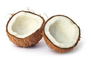 Benefits of coconut oil.  Is it really good for you?