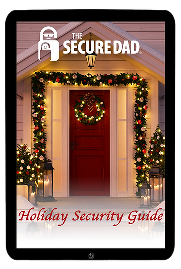 HolidaySecurityGuide_Tablet.png