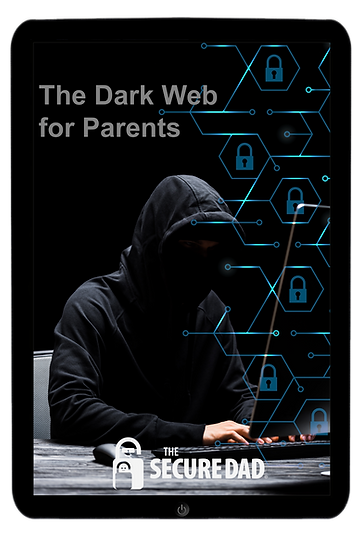 DarkWeb_Tablet.png