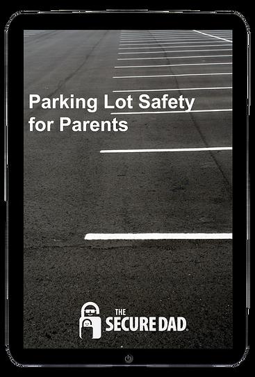 ParkingLotSafety_Tablet.png