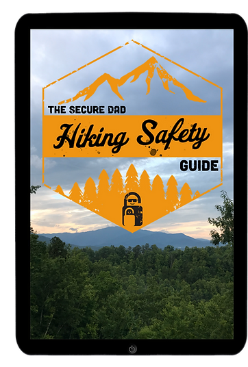 HikingSafety_Tablet.png
