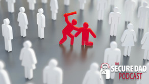 How To Be A Bystander