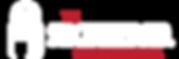 SD_Logo_C_Tagline_White.png
