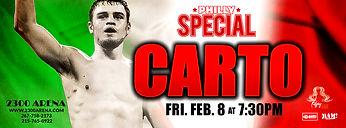 FB-Philly Special.jpg
