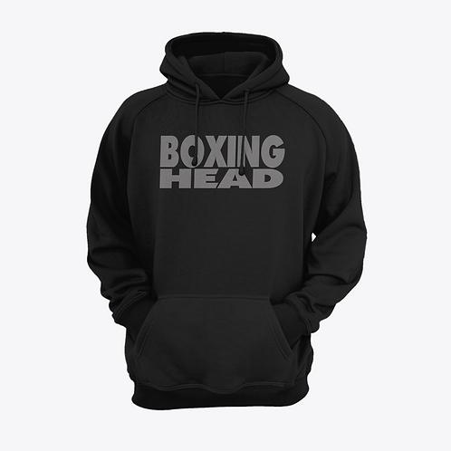 Boxing Head