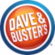 dab-logo-2015-c_cmyk.jpg