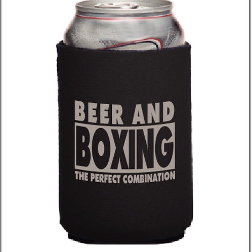 Can Coolers (set of 2)