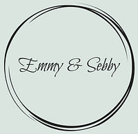 EMMY AND SEBBY.png