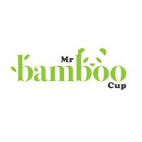 MR%20BAMBOO%20CUP_edited.png