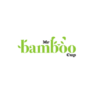 mr bamboo1.png