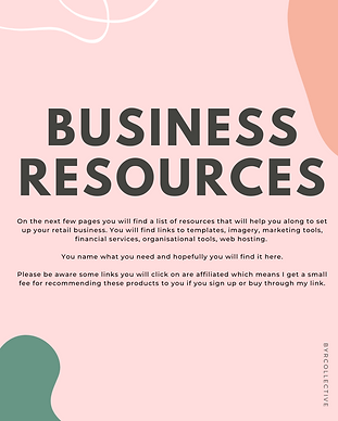 BYRCOLLECTIVE _ FREE Resources.png