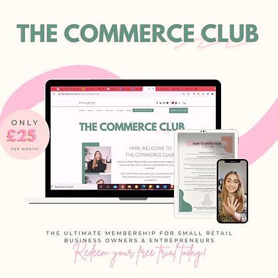 Commerce Club.png