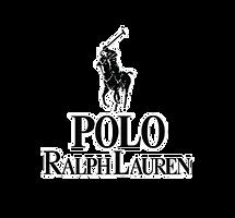 POLO-RALPH-LAUREN-LOGO_edited.png