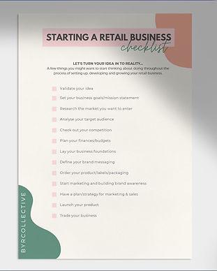 START A BUSINESS CHECKLIST.JPG
