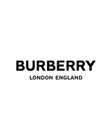BURBERRY%20LOGO_edited.png