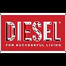 Diesel Buyer