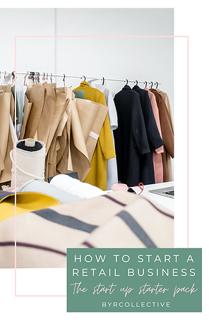 BYRCOLLECTIVE _ FREE E-BOOK _ How to sta