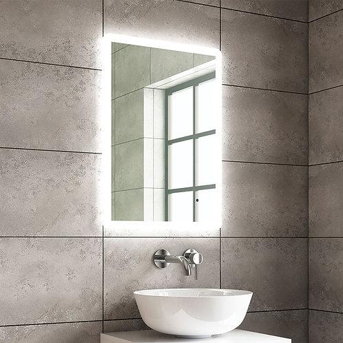 Lynk 50 LED Mirror