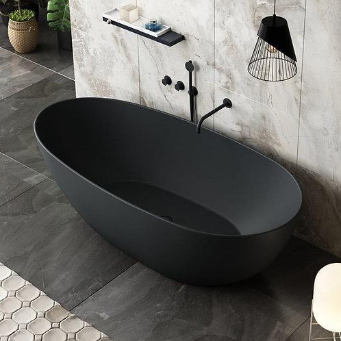 Nera 1800mm Freestanding Bath