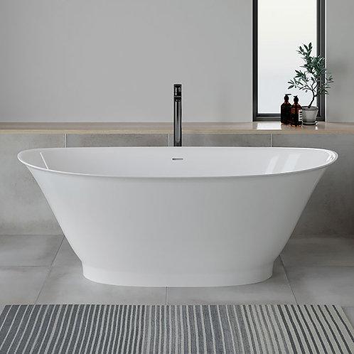 Winslet Dolocast Freestanding Bath