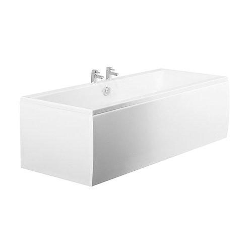 Standard Bath Panel