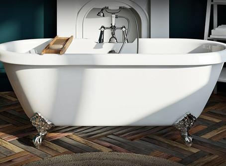 Bath Tub Buying Guide
