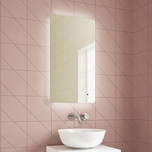 Ali LED Mirror