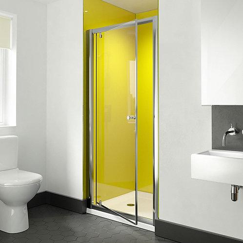 iTWO Pivot Shower Enclosure