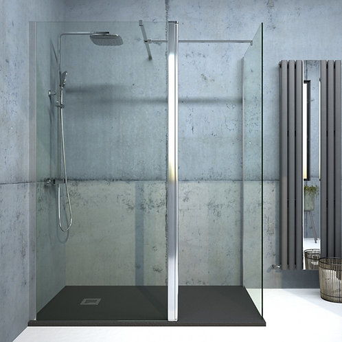 Aspect Wetroom Shower Panels