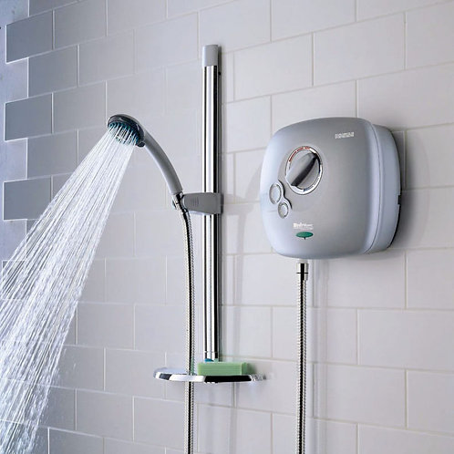 Triton AS2000 Power Shower