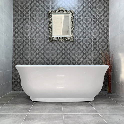 Clodagh Freestanding Bath