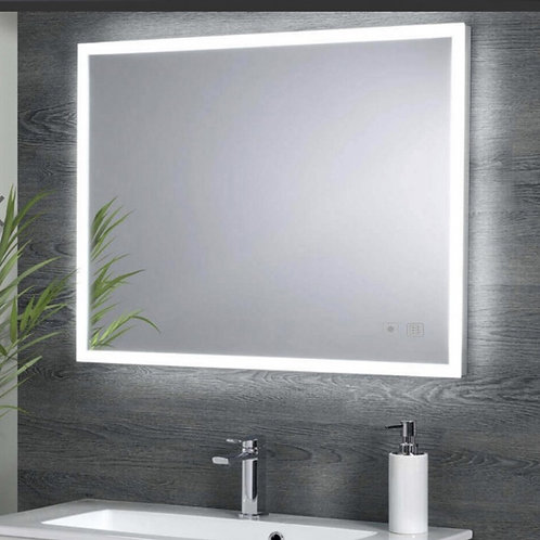 Ursula LED Mirror