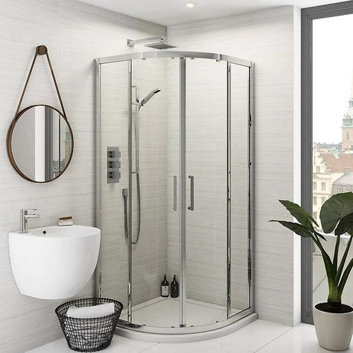 Atti Quadrant Shower Enclosures