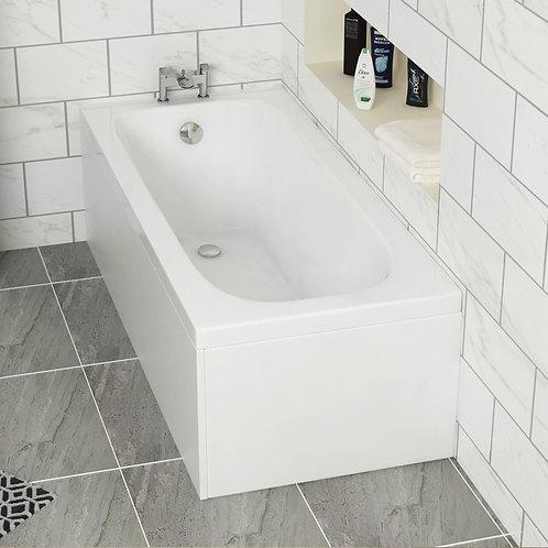 Kinsale Straight Bath