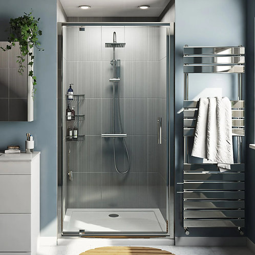 Atti Pivot Shower Enclosures
