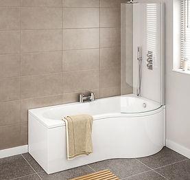 P Bath 1.jpg