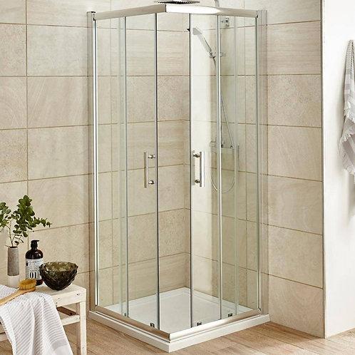 Atti Corner Entry Shower Enclosures
