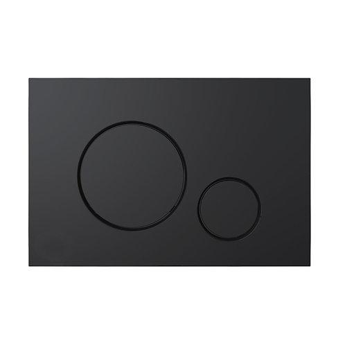 Livari F2 Flushplate