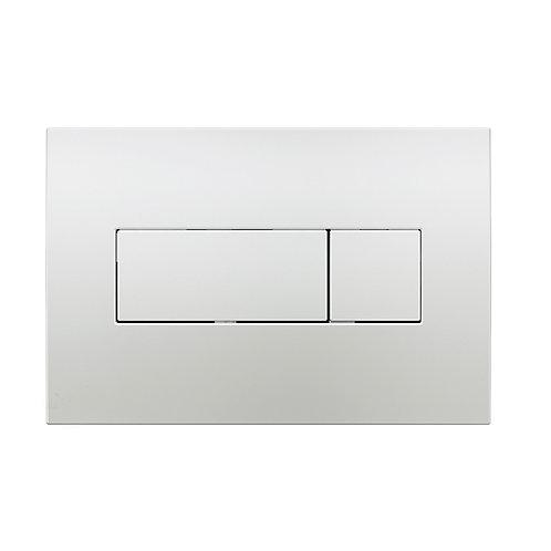 Livari F4 Flushplate