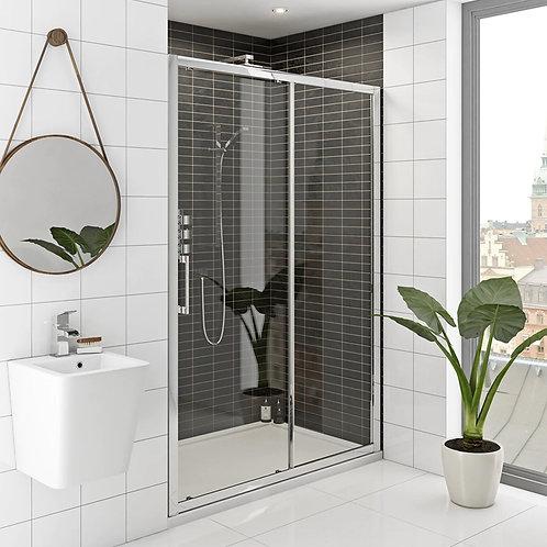 Atti Sliding Shower Enclosures