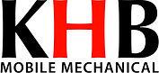KHB Logo.jpg