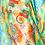Thumbnail: Kaftan Gros tourbillon