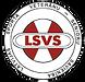 LSVS_logo.png