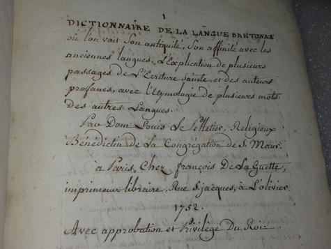Collection d'ouvrages, Médiathèque de Brest