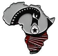 sankofa-africa.jpg